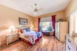 39322 Gainsborough Circle - Photo 19