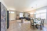39322 Gainsborough Circle - Photo 4