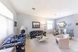 39322 Gainsborough Circle - Photo 5
