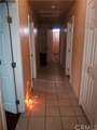 1132 67th Street - Photo 12