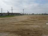 13260 Old 215 Frontage Road - Photo 1