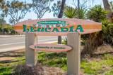 654 Coast Hwy 101 - Photo 4