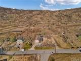 27001 Oakflat Drive - Photo 17