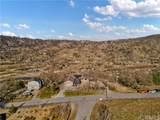 27001 Oakflat Drive - Photo 22