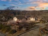 27001 Oakflat Drive - Photo 50