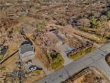 27001 Oakflat Drive - Photo 55