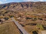 27001 Oakflat Drive - Photo 10
