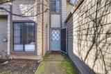 2 Cheshire Court - Photo 5