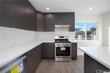 10360 Woodley Avenue - Photo 11