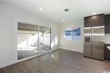 10360 Woodley Avenue - Photo 12