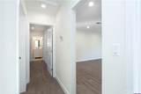 10360 Woodley Avenue - Photo 14