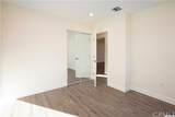 10360 Woodley Avenue - Photo 21