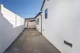 10360 Woodley Avenue - Photo 30