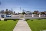 10360 Woodley Avenue - Photo 34