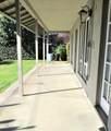 10038 Live Oak Avenue - Photo 46