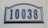 10038 Live Oak Avenue - Photo 52