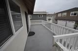 921 Balboa Boulevard - Photo 1
