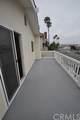921 Balboa Boulevard - Photo 8