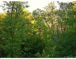 1138 State Hwy 173 - Photo 14