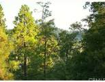 1138 State Hwy 173 - Photo 15
