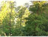 1138 State Hwy 173 - Photo 16