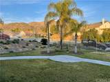 11067 Mountain Crest Drive - Photo 2