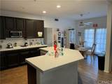 11067 Mountain Crest Drive - Photo 13
