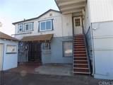 326 Rosemead Boulevard - Photo 1
