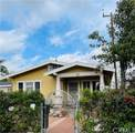 318 Sabina Street - Photo 1