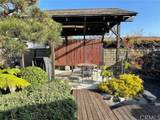 2731 Via Montecito - Photo 2