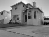 4353 Radnor Avenue - Photo 1