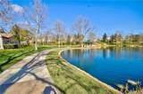 36947 Bay Hill Drive - Photo 16