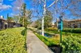 36947 Bay Hill Drive - Photo 17
