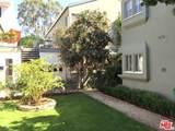 9025 Rangely Avenue - Photo 2