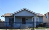 16700 Hoover Street - Photo 1