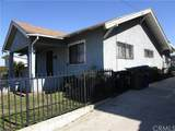 16700 Hoover Street - Photo 2