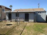 16700 Hoover Street - Photo 8