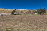 9123 Elizabeth Lake Road - Photo 7