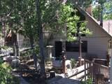 1014 White Mountain Drive - Photo 2