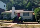 12332 Laurel Terrace Drive - Photo 1