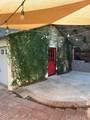12332 Laurel Terrace Drive - Photo 14