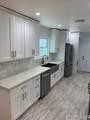 12332 Laurel Terrace Drive - Photo 5