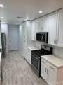 12332 Laurel Terrace Drive - Photo 6