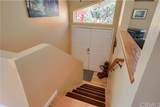 59555 Loma Linda Drive - Photo 24