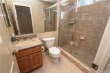 368 Ashbury Lane - Photo 29