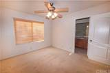 368 Ashbury Lane - Photo 43
