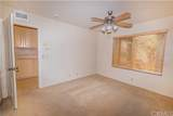368 Ashbury Lane - Photo 45