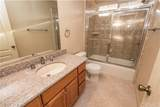 368 Ashbury Lane - Photo 48