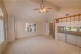 368 Ashbury Lane - Photo 51