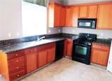 3610 San Onofre Avenue - Photo 4